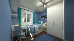 How to Soundproof a Dorm Room