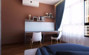 How to Soundproof a Small Room