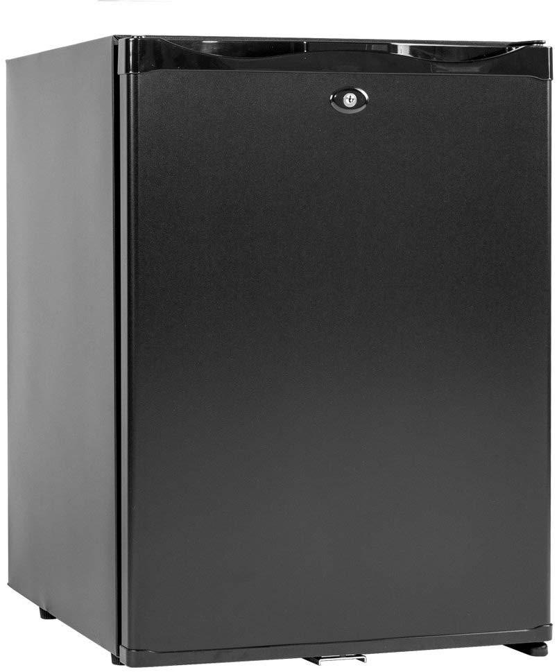 Smad mini fridge - super quiet mini fridge